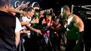 WrestleMania Revenge Tour 2012 - Toulouse.15