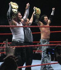 198px-521px-The Hardy Boyz