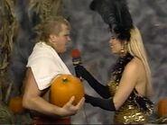 Halloween Havoc 1991.00027