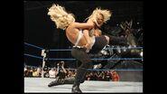 Raw-1-June-2007.30