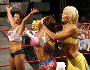 Raw 14-8-2006 13