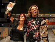 Raw 14-8-2006 7