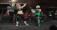 SHIMMER Women Athletes Volume 52.00022