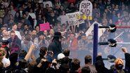 WrestleMania 13.22