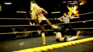 5-1-13 NXT 1