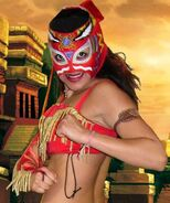India Sioux 4
