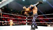 January 20, 2014 Monday Night RAW.19