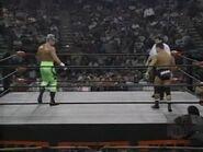 November 13, 1995 Monday Nitro.00017