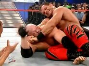 Raw-28-6-2004