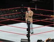 Raw-June25-2007-3