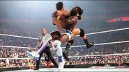Survivor Series 2011.9