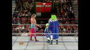 March 28, 1994 Monday Night RAW.00017