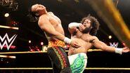 May 4, 2016 NXT.14