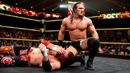 NXT 7-3-14 9