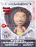 Ricky Ortiz Toy 1