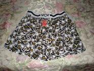 Sting Boxer Shorts