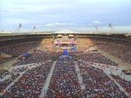 Wembley Stadium.5