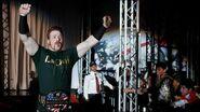 WrestleMania Revenge Tour 2011 - Doha.3