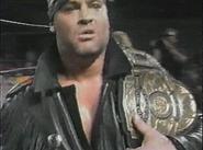 ECW Penn alt