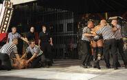 Raw-22-June-2009-LMS9