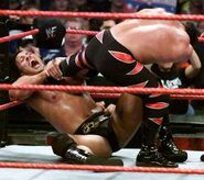 Raw 25-9-2000 2