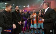 This Week in WWE 316.00004