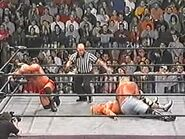 WCW Sin.00048
