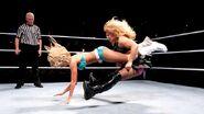 WWE WrestleMania Revenge Tour 2012 - Stuttgart.19