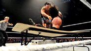WWE WrestleMania Revenge Tour 2014 - Strasbourg.11