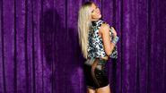 WrestleMania Divas - Summer Rae.2