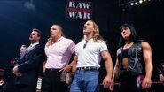 History of WWE Images.35