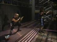 January 26, 1998 Monday Night RAW.00021