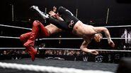 NXT Takeover Dallas.12