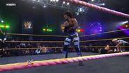 September 11, 2013 NXT.00030