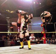 TNA 10-9-02 5