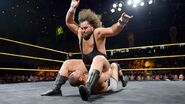 WrestleMania Axxess 2015 - Day 2.4