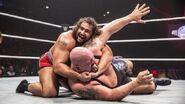 11-8-14 WWE 13