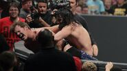 9.5.16 Raw.21