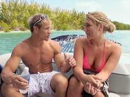 Brooke's Extreme Boyfriend 10