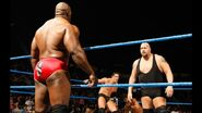 January 14, 2011 Smackdown.8
