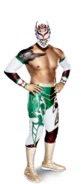Sincara 1 full 20131220