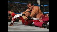 Smackdown-11May2007-10