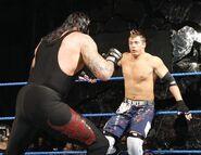 Smackdown-12-01-2007.19