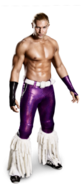 Tyler breeze 1