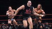 WWF Attitude Era Images.13