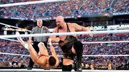 WrestleMania 28.38