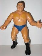 Wrestling Superstars 3 Bruno Samartino