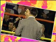 2-28-95 ECW Hardcore TV 1