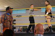 8-7-14 NXT (1) 1