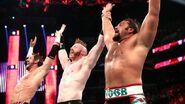 December 28, 2015 Monday Night RAW.41